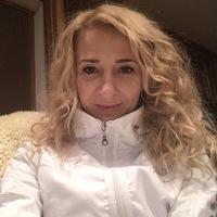 Iness, 43 года, Рыбы, Киев