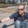 Tony Long, 37, г.Хартуэлл