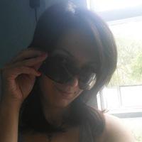 Yana, 33 года, Телец, Краснодар