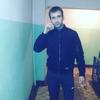 игорь, 26, г.Тацинский