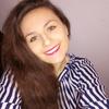 Catia, 24, Triest