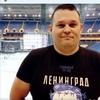 Владимир, 42, г.Донецк