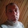 николай, 45, г.Воскресенск