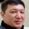 Казбек, 38, г.Уральск