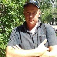 Олег, 44 года, Водолей, Тюмень