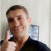 Сергей 30 Купавна