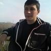 Сергей, 27, г.Ужгород