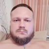 Юрий, 38, г.Рязань