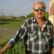 Михаил 55 Балашов