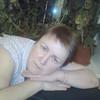 Роза, 58, г.Октябрьский (Башкирия)