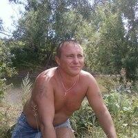 Николай, 43 года, Овен, Барнаул