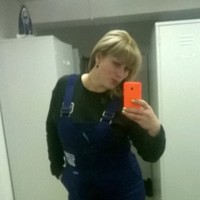 Юлия, 39 лет, Овен, Стрежевой