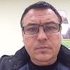 ivan, 30, г.Томск