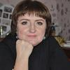 Валентина, 55, г.Могилев