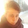 Ivan, 25, г.Каменск-Уральский