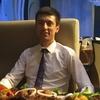 David, 28, г.Ташкент
