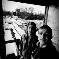Роман, 22 года, Дева, Новосибирск