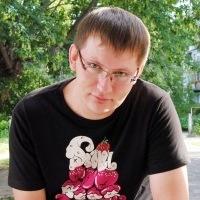 сергей, 37 лет, Телец, Дзержинск