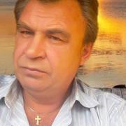 Владимир Жирнов 54 Белорецк