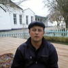 yakub, 47, г.Канибадам