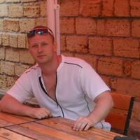 sergey, 41 год, Лев, Каменское