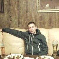 Иван, 31 год, Рыбы, Волгоград
