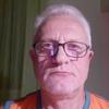 Порфирий, 55, г.Владимир