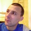 VOLODIMIR, 28, Korostyshev