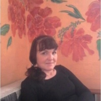 Сабина, 45 лет, Весы, Томск