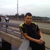 Александр, 31 год, Весы, Псков