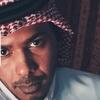 Mejo, 33, Riyadh
