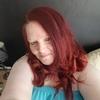 joanne, 48, г.Бат