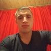 Сергій, 25, г.Костополь