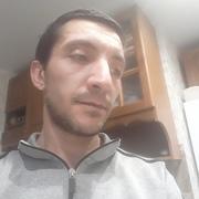 Ваагн 41 Москва