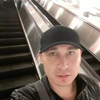 Руслан, 35 лет, Стрелец, Алматы́