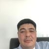 камол, 30, г.Ташкент