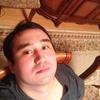 Бакытжан, 31, г.Уральск