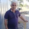 Николай Акопов, 51, г.Энгельс