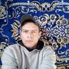 саша, 33, г.Черновцы