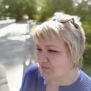 Ольга Шинкарева 48 Гомель