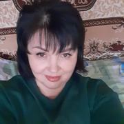 Ирина Евгеньевна Исма 53 Пятигорск
