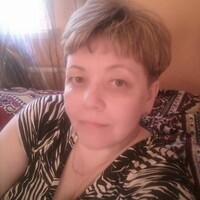 Ирина, 51 год, Близнецы, Минск