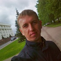 Сергей, 32 года, Дева, Нижний Новгород
