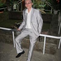 Александр, 49 лет, Овен, Уфа