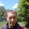 Сергеи Остапенко, 44, г.Ладыжин