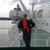 Андрей, 40, г.Линчёпинг