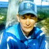 Талай Алимбеков, 46, г.Бишкек
