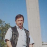 Victor, 52 года, Овен, Рязань