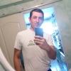Алексей, 33, г.Сурское