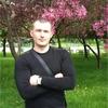 Владимир, 37, г.Заполярный